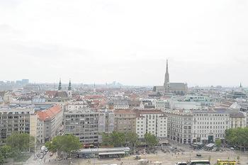 Juul Launchevent - Heuer und Das Dach, Wien - Mo 27.05.2019 - 225