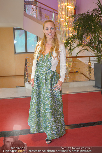 emba Awards 2019 - Casino Baden - Di 28.05.2019 - Lilian KLEBOW12