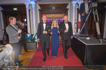 emba Awards 2019 - Casino Baden - Di 28.05.2019 - 78