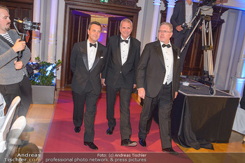 emba Awards 2019 - Casino Baden - Di 28.05.2019 - 82