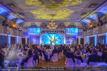 emba Awards 2019 - Casino Baden - Di 28.05.2019 - 96
