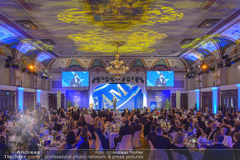 emba Awards 2019 - Casino Baden - Di 28.05.2019 - 97