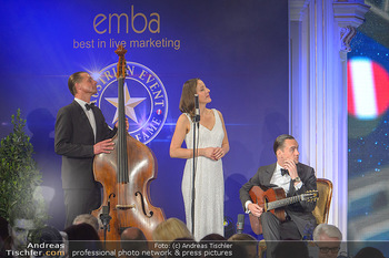 emba Awards 2019 - Casino Baden - Di 28.05.2019 - 99