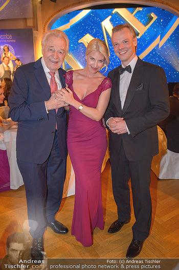 emba Awards 2019 - Casino Baden - Di 28.05.2019 - Peter SIDLO, Cathy ZIMMERMANN, Harald SERAFIN124
