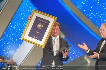 emba Awards 2019 - Casino Baden - Di 28.05.2019 - Walter ILK153