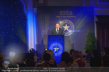 emba Awards 2019 - Casino Baden - Di 28.05.2019 - 157