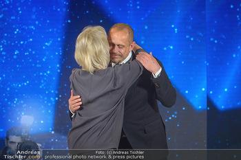 emba Awards 2019 - Casino Baden - Di 28.05.2019 - Gery KESZLER, Elisabeth GÜRTLER162