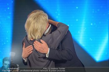 emba Awards 2019 - Casino Baden - Di 28.05.2019 - Gery KESZLER, Elisabeth GÜRTLER163