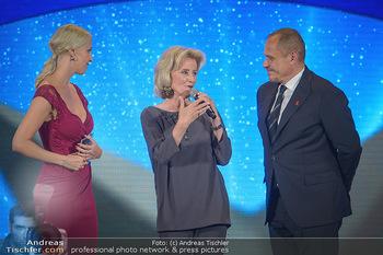 emba Awards 2019 - Casino Baden - Di 28.05.2019 - Gery KESZLER, Elisabeth GÜRTLER, Cathy ZIMMERMANN167