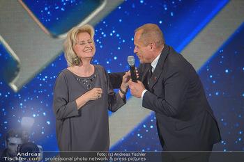emba Awards 2019 - Casino Baden - Di 28.05.2019 - Gery KESZLER, Elisabeth GÜRTLER171