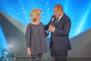 emba Awards 2019 - Casino Baden - Di 28.05.2019 - Gery KESZLER, Elisabeth GÜRTLER172