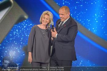 emba Awards 2019 - Casino Baden - Di 28.05.2019 - Gery KESZLER, Elisabeth GÜRTLER173