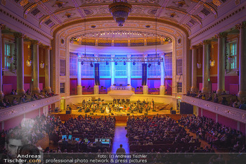 All for Autism Charity Konzert - Konzerthaus, Wien - Do 30.05.2019 - 59