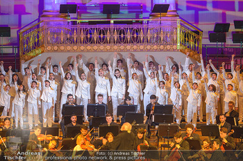 All for Autism Charity Konzert - Konzerthaus, Wien - Do 30.05.2019 - Kinderchor Tbilisi Kids Capella79