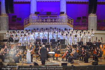 All for Autism Charity Konzert - Konzerthaus, Wien - Do 30.05.2019 - 87