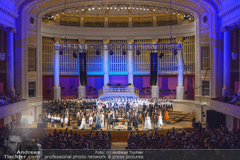 All for Autism Charity Konzert - Konzerthaus, Wien - Do 30.05.2019 - 163