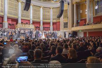 All for Autism Charity Konzert - Konzerthaus, Wien - Do 30.05.2019 - 174