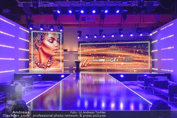 Miss Austria 2019 - Museum Angerlehner, Wels - Do 06.06.2019 - 2