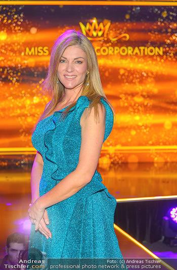 Miss Austria 2019 - Museum Angerlehner, Wels - Do 06.06.2019 - Kerstin RIGGER23