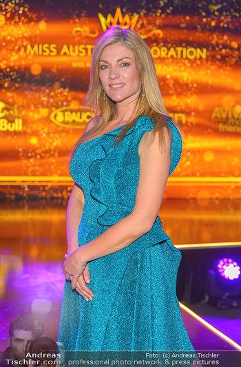 Miss Austria 2019 - Museum Angerlehner, Wels - Do 06.06.2019 - Kerstin RIGGER24