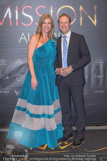 Miss Austria 2019 - Museum Angerlehner, Wels - Do 06.06.2019 - 36
