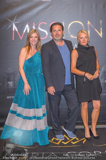 Miss Austria 2019 - Museum Angerlehner, Wels - Do 06.06.2019 - 37