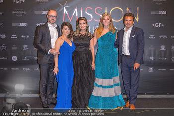 Miss Austria 2019 - Museum Angerlehner, Wels - Do 06.06.2019 - 42