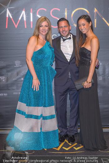 Miss Austria 2019 - Museum Angerlehner, Wels - Do 06.06.2019 - 43