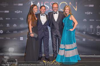 Miss Austria 2019 - Museum Angerlehner, Wels - Do 06.06.2019 - 47