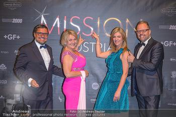 Miss Austria 2019 - Museum Angerlehner, Wels - Do 06.06.2019 - 51