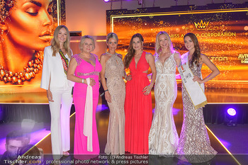 Miss Austria 2019 - Museum Angerlehner, Wels - Do 06.06.2019 - 56