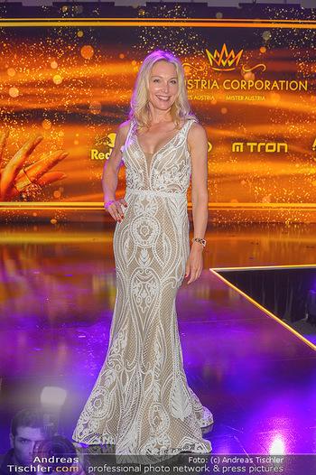 Miss Austria 2019 - Museum Angerlehner, Wels - Do 06.06.2019 - Erika SUESS58