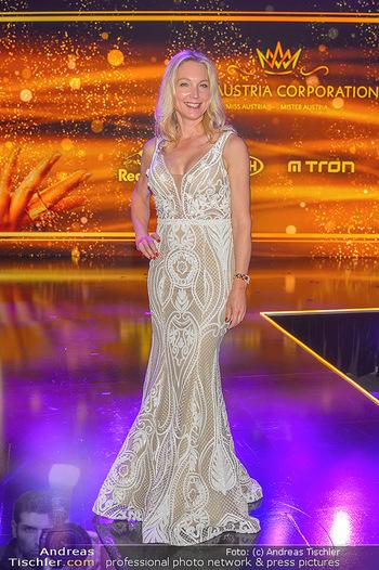 Miss Austria 2019 - Museum Angerlehner, Wels - Do 06.06.2019 - Erika SUESS59