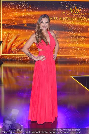 Miss Austria 2019 - Museum Angerlehner, Wels - Do 06.06.2019 - Bettina ASSINGER60