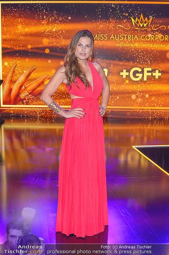 Miss Austria 2019 - Museum Angerlehner, Wels - Do 06.06.2019 - Bettina ASSINGER61