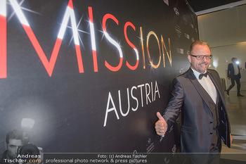 Miss Austria 2019 - Museum Angerlehner, Wels - Do 06.06.2019 - Jörg RIGGER70