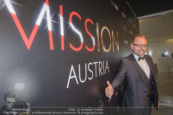 Miss Austria 2019 - Museum Angerlehner, Wels - Do 06.06.2019 - Jörg RIGGER71