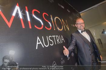 Miss Austria 2019 - Museum Angerlehner, Wels - Do 06.06.2019 - Jörg RIGGER72