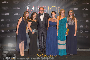 Miss Austria 2019 - Museum Angerlehner, Wels - Do 06.06.2019 - 73