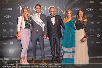 Miss Austria 2019 - Museum Angerlehner, Wels - Do 06.06.2019 - 74