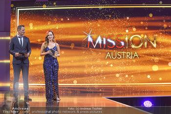 Miss Austria 2019 - Museum Angerlehner, Wels - Do 06.06.2019 - 128
