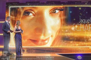 Miss Austria 2019 - Museum Angerlehner, Wels - Do 06.06.2019 - 129