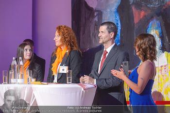 Miss Austria 2019 - Museum Angerlehner, Wels - Do 06.06.2019 - 130