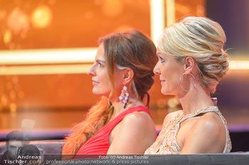 Miss Austria 2019 - Museum Angerlehner, Wels - Do 06.06.2019 - 131