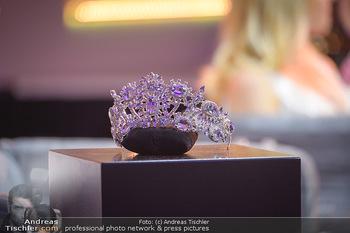 Miss Austria 2019 - Museum Angerlehner, Wels - Do 06.06.2019 - 132
