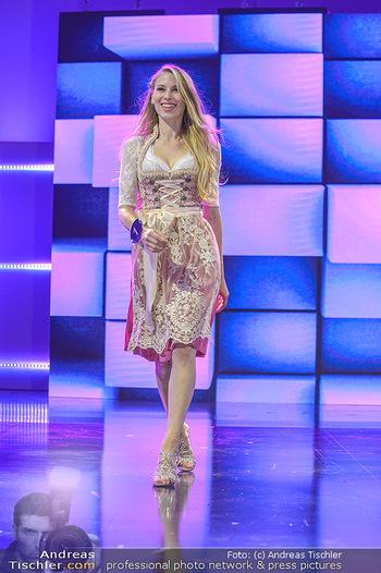 Miss Austria 2019 - Museum Angerlehner, Wels - Do 06.06.2019 - Larissa ROBITSCHKO136