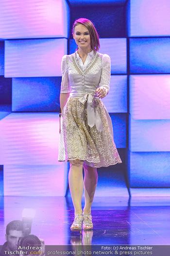 Miss Austria 2019 - Museum Angerlehner, Wels - Do 06.06.2019 - 140