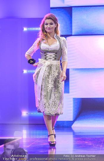 Miss Austria 2019 - Museum Angerlehner, Wels - Do 06.06.2019 - 142