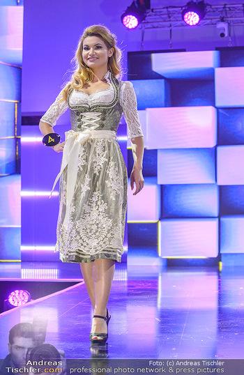 Miss Austria 2019 - Museum Angerlehner, Wels - Do 06.06.2019 - 143
