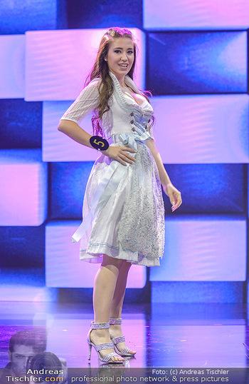 Miss Austria 2019 - Museum Angerlehner, Wels - Do 06.06.2019 - 145